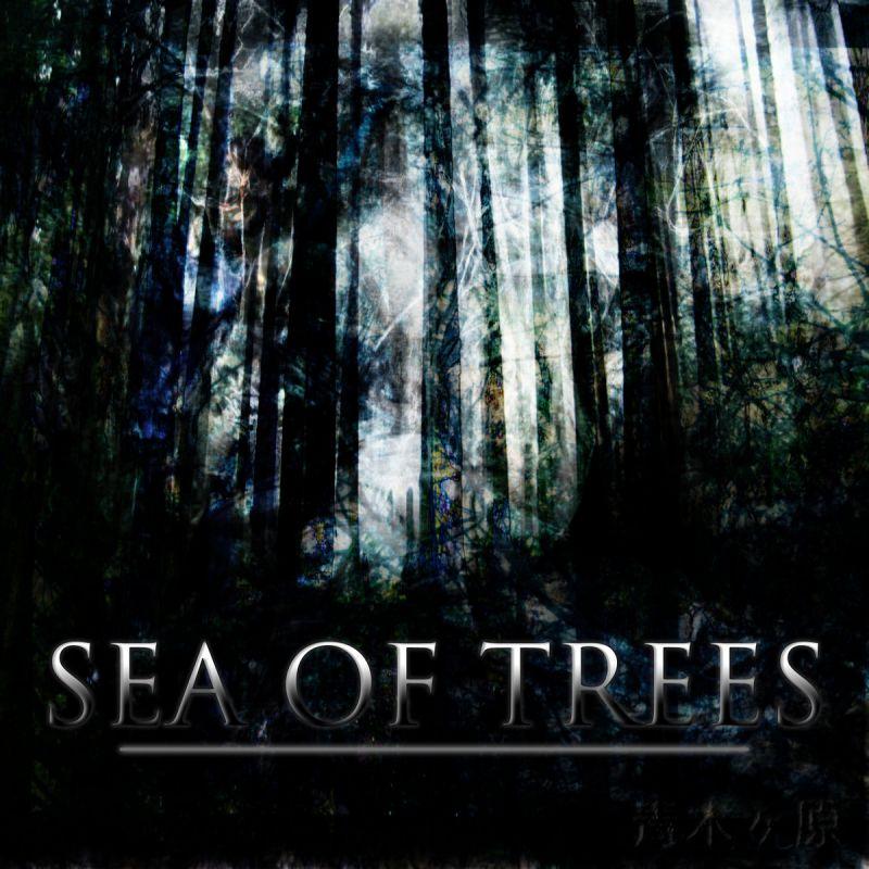 Sea%20of%20Trees.jpg