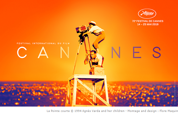 cannes72.PNG