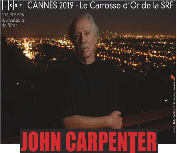carosse%20carpenter.PNG