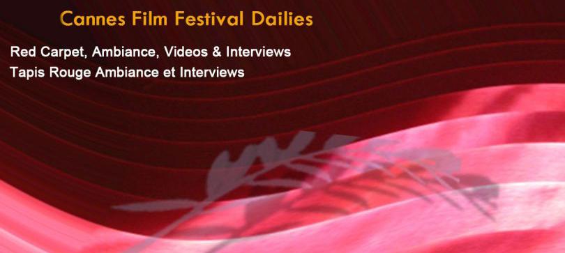 Festival De Cannes Filmfestivalscom