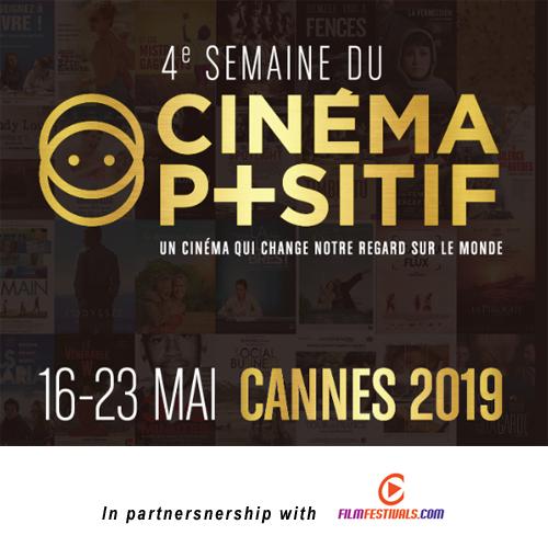 semaine-cinema-positif_0.jpg