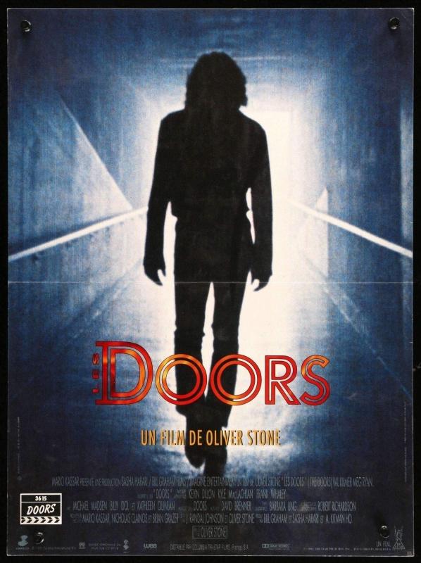 the%20doors_0.jpg