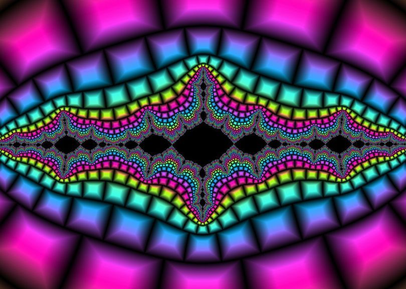 fractal-139213_1280.jpg