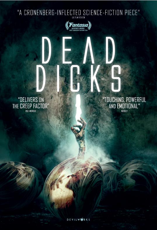 DEADDICKS.png