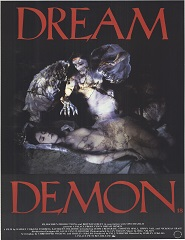DREAM%20DEMON%20vertical%20UK%20poster.jpg