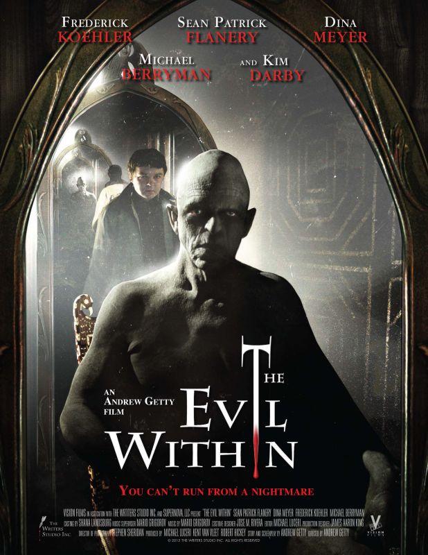 EvilWithinThe_Flyer.jpg
