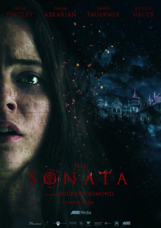 Poster_Sonata_V5_CMYK_300_0.jpg
