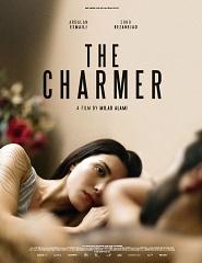 The%20Charmer.JPG