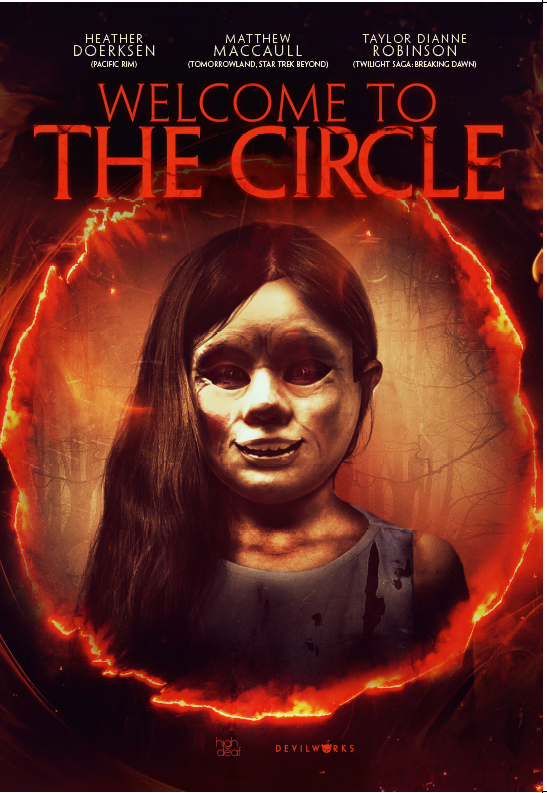 WELCOME%20TO%20THE%20CIRCLE.png