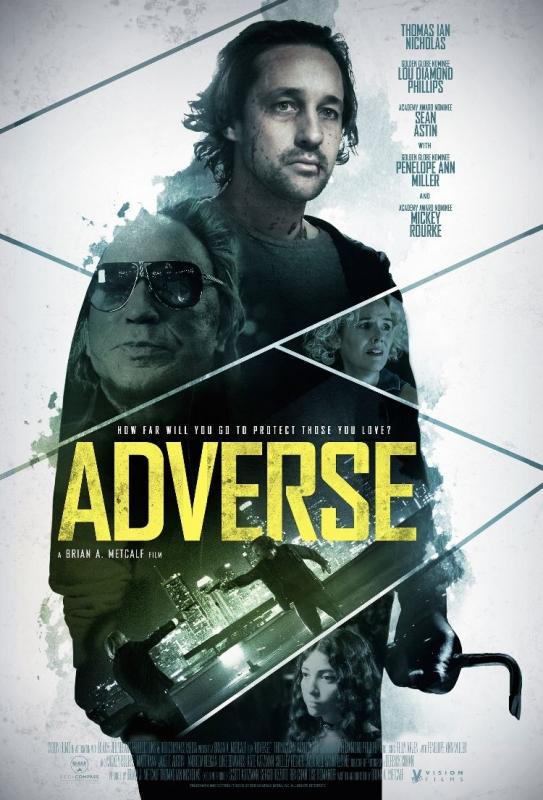 adversePoster.jpg