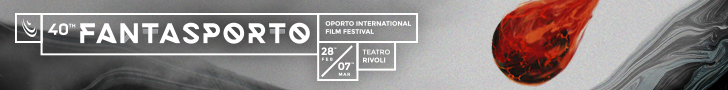 fantas2020_filmfestivals728x80.jpg