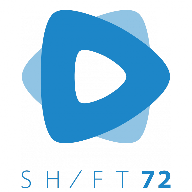 SHIFT72-Logo-2.0_SQUARE.png