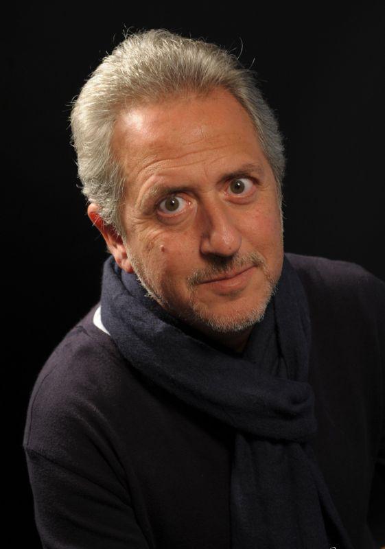 Michel Burstein Net Worth