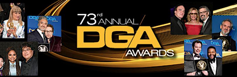 73rdDGAAwardslogoart2021.png