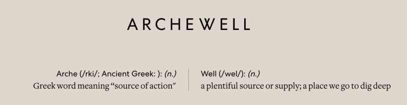 ArchewellArt2020.png