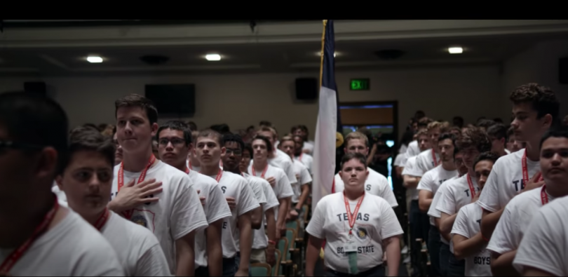BOYSSTATEElection.png