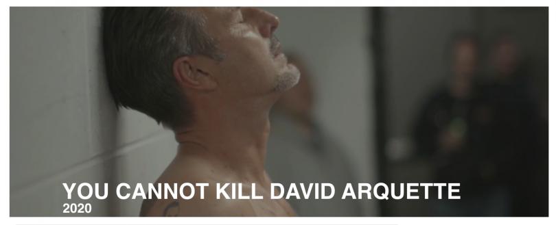 DavidArquetteDoc.png