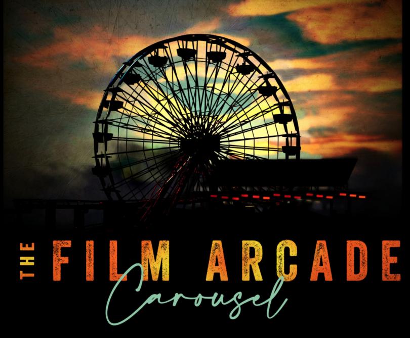 FilmArcadeCarousel2020.png
