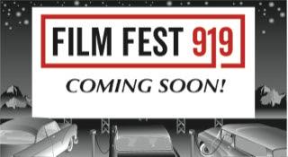 FilmFest9192020.jpg