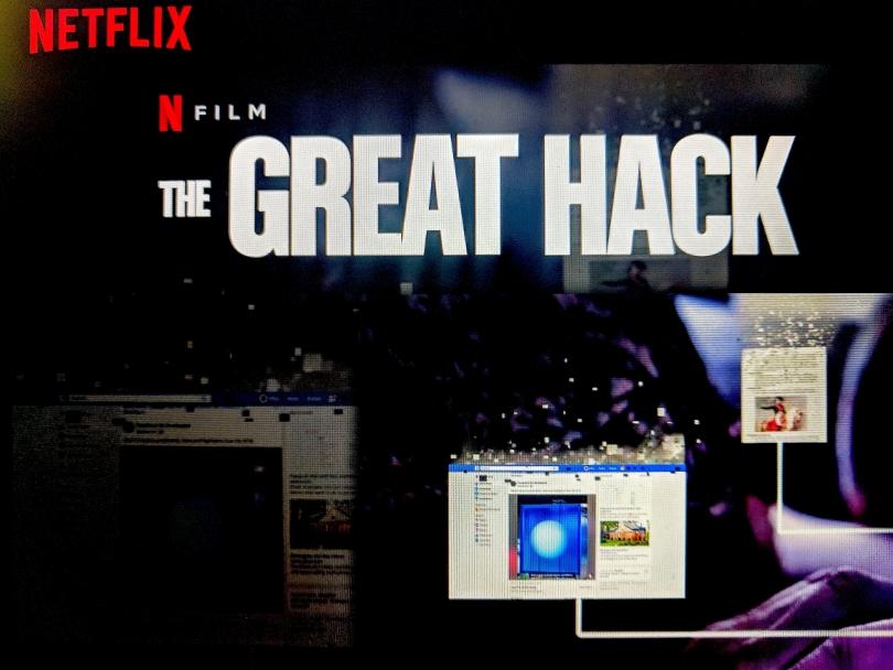 GreatHack.jpg
