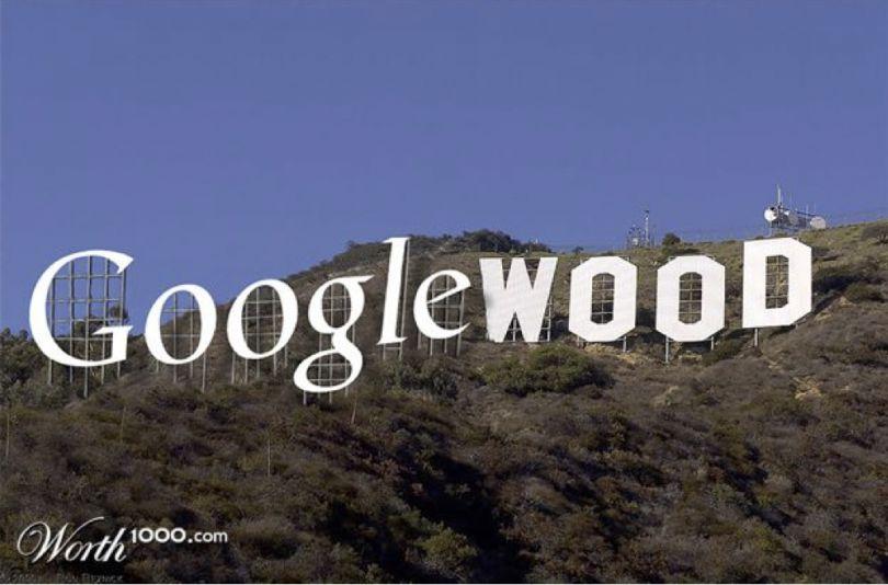 Gwood17.jpg