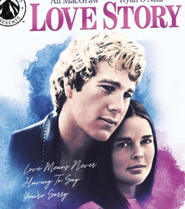 LOVESTORYstars2021.png