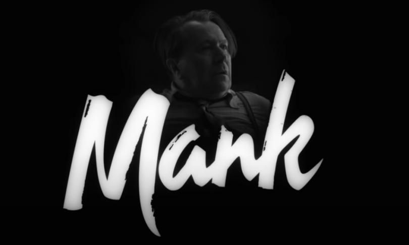 MANKlogo2021.png