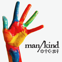 ManKindHand2020.png