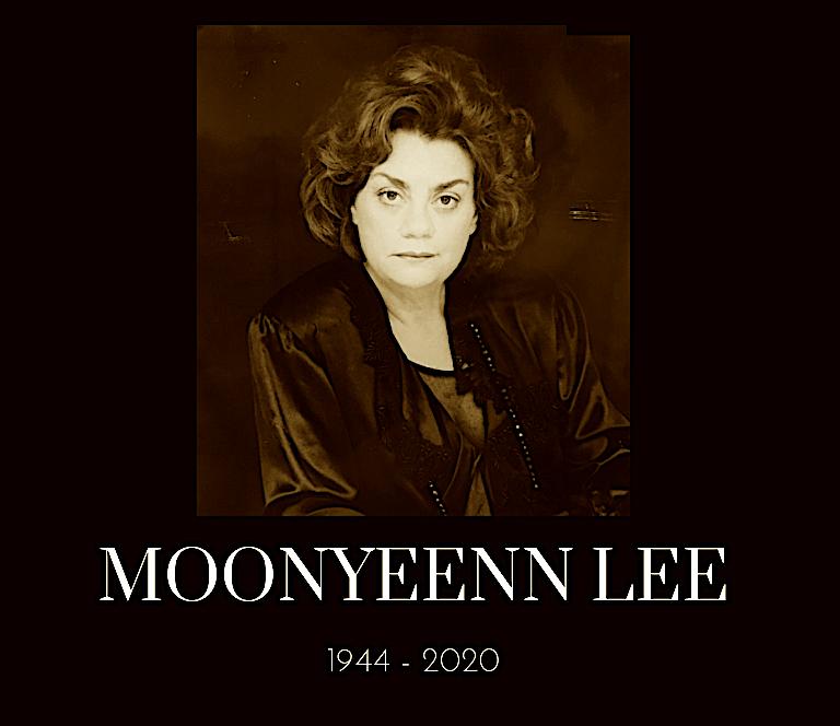 MoonyeeLee442020.png