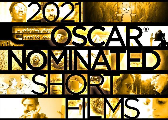 OscarNomShortsArt2021.png