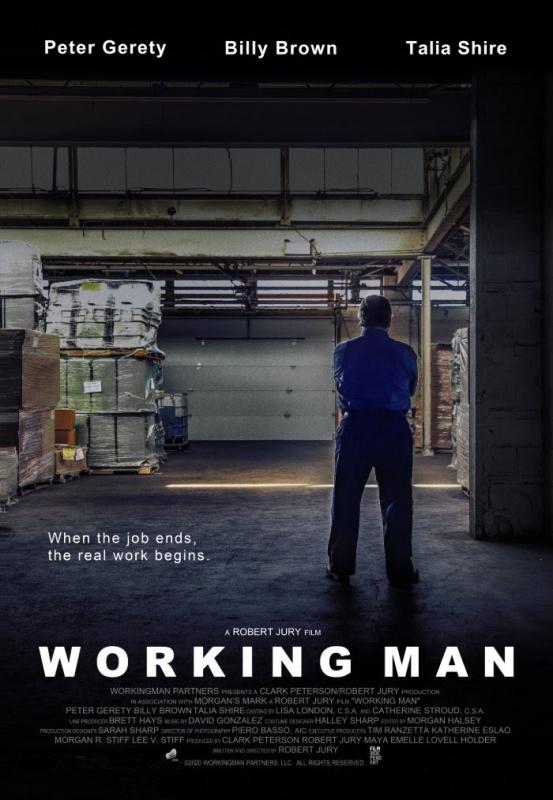 WorkingMan2020.jpg