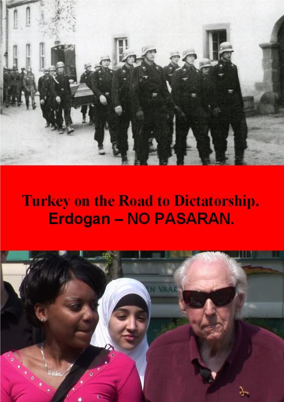Erdogan_NO_%20PASARAN_A_Resistance_Story_2.png