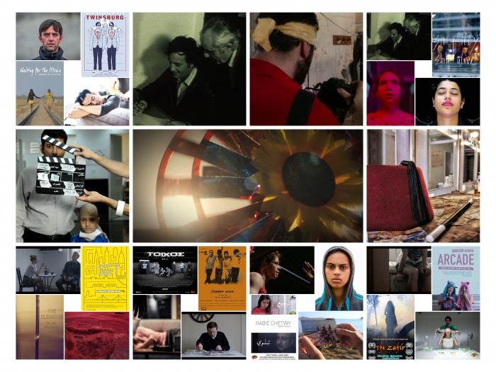 my_collage-7.jpg