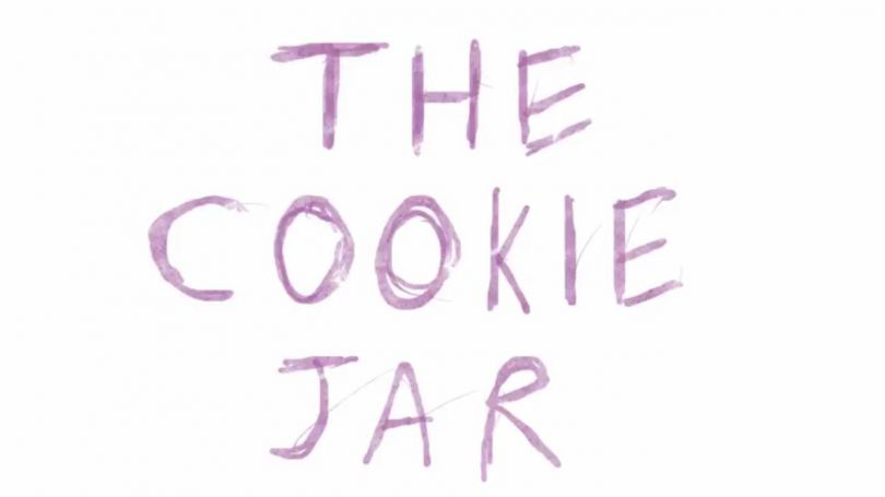 Cookie%20Jar.jpg
