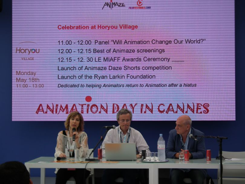 Club rencontres cannes