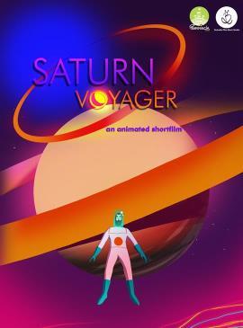 Saturn%20Voyager.jpg