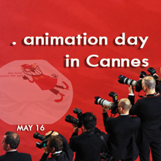 animationday-in-cannes-pale%20%2016%20mai%202018.jpg