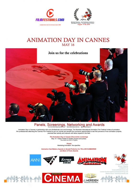 pub%20ecran%20total%202018%20animation%20day%20in%20cannes%2016%20mai_0.jpg