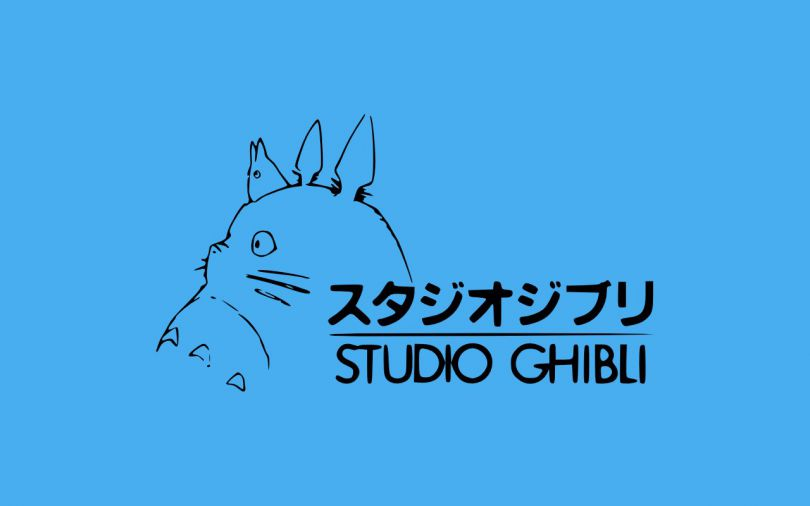 Studio Ghibli offers free animation software used to make