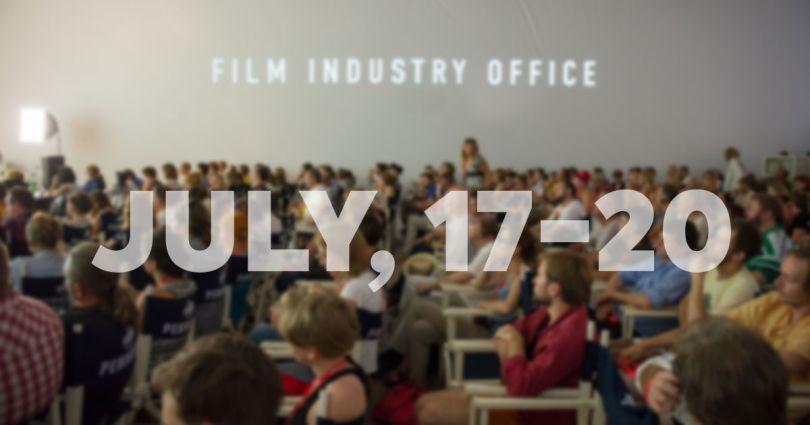 Film%20Industry%20Office.jpg