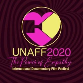 UNAFF 2020