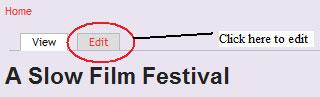 update_festival3