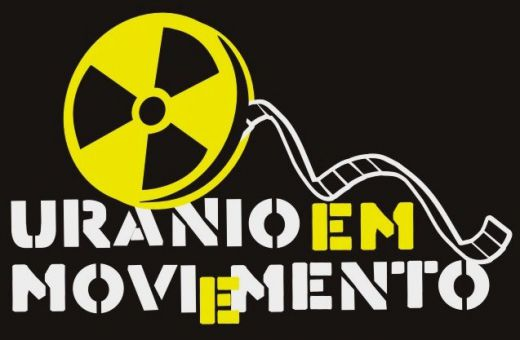International Uranium Film Festival