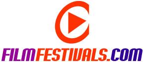 Logo Filmfestivals