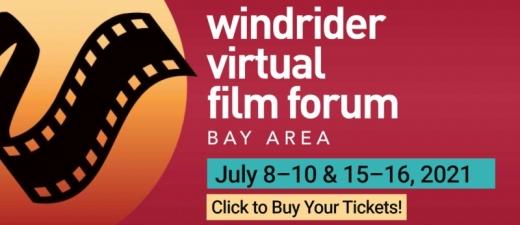 windrider bay virtual Forum