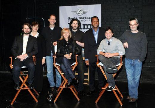 Writer's Panel