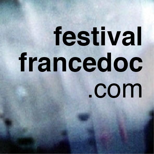 www.francedoc.com