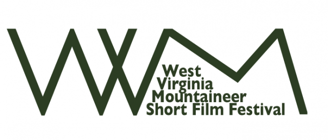 West Virginia Mountaineer Short Film Festival