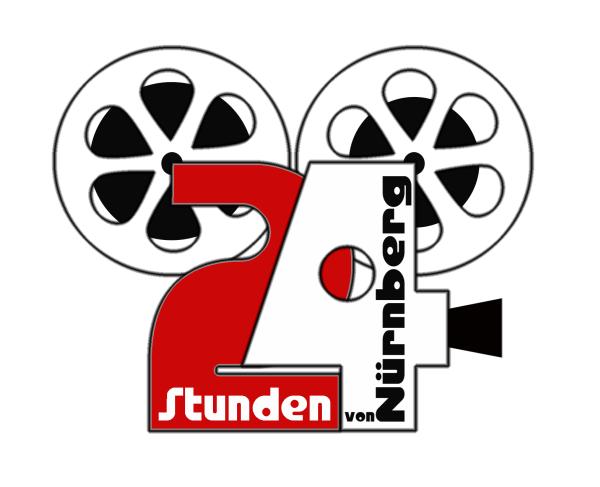 24 Stunden von Nürnberg