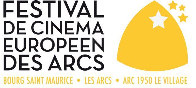 Les Arcs European Film Festival